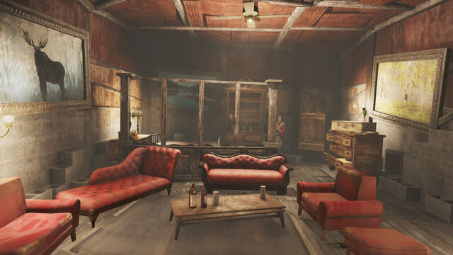 File:Doctor Suns house interior.jpg