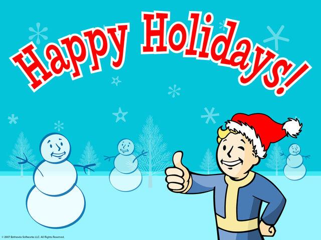 File:Fallout-holidaywallpaper-1024x768.jpg
