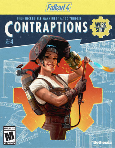 File:Fallout 4 Contraptions Workshop add-on packaging.jpg