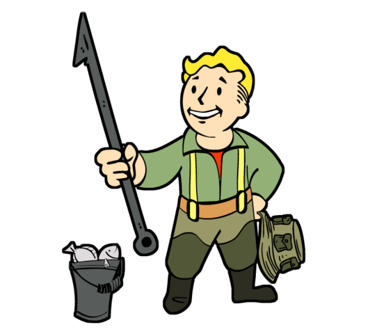 File:Fo4FH Far Harbor Survivalist.png
