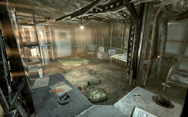 File:Mr Burke's house int.jpg
