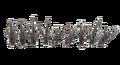 RaiderPikes-NukaWorld.png