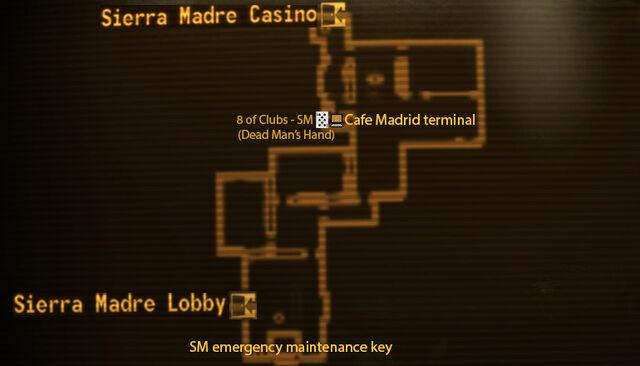 File:SMC CM loc.jpg
