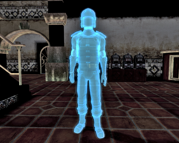 File:SierraMadreSecurityHologramBlue.png