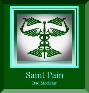 File:Bad Medicine.jpg