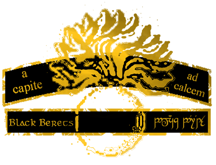 File:Black Berets tag.png