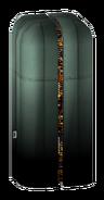 Enclave Control Room Generator