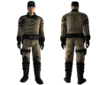 Enclave officer uniform.png