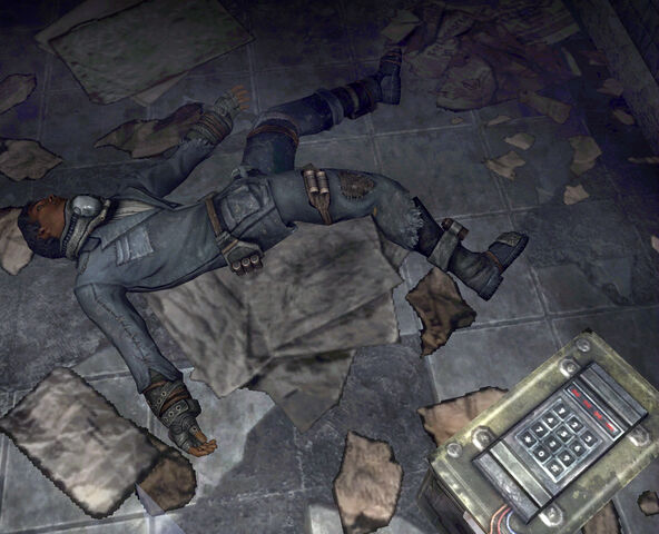File:FO3 Dead Theo and Ammunition Box.jpg