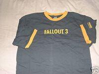 Fallout-3-t-shirt