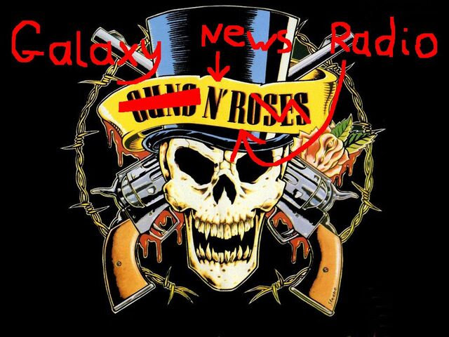File:User MartinPurvis Guns N' Roses.jpg