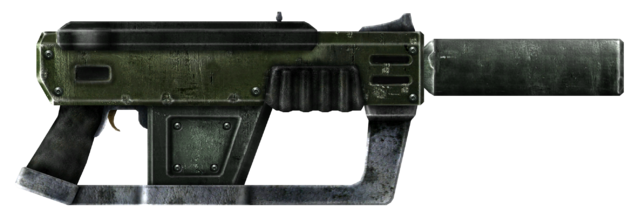File:12.7mm submachine gun 1.png