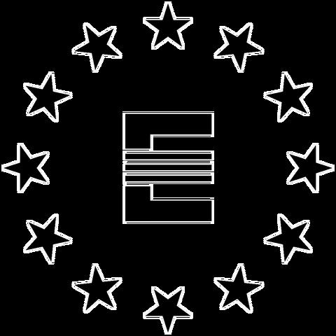 File:Enclave Symbol (FO3).png