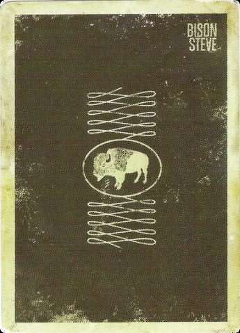 File:FNV-CE-PlayingCard-BisonSteve.png