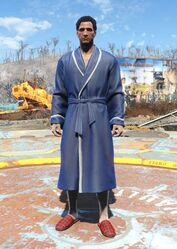 File:FO4-nate-bathrobe.jpg