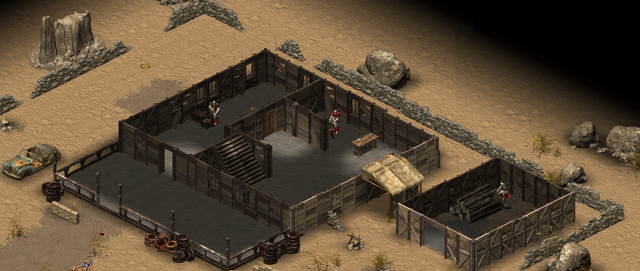 File:FoT Reaver Hideout First Floor.png