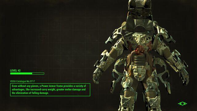 File:Front power armor frame.jpg