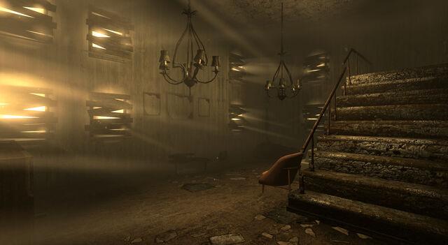 File:Gillian House inside.jpg