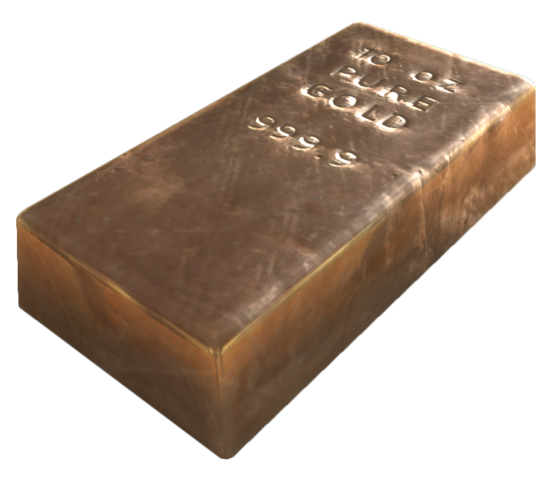 File:Gold bar.png