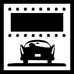 File:Icon drive in.png