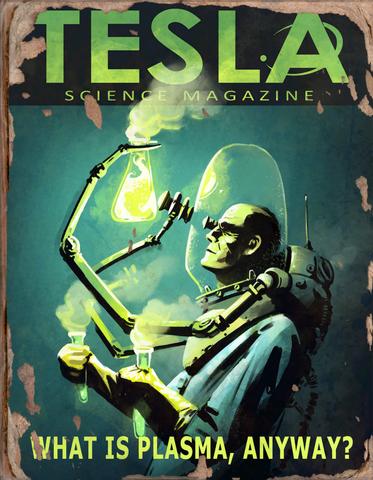 File:Tesla What is Plasma.png
