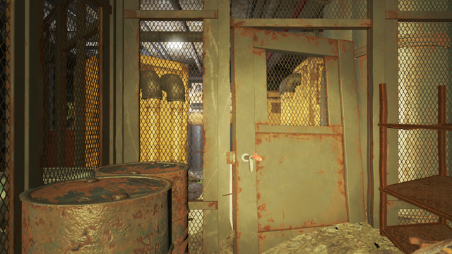 File:FO4NW Access Tunnels 6.png
