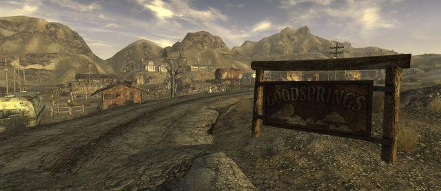 File:Goodsprings entrance.jpg