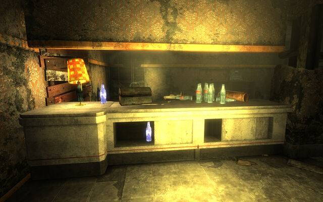 File:The Pitt Abandoned apartments Kitchen Nuka-Cola Quantum.jpg