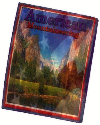 File:User SaintPain American Mountaineering.jpg