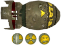 FNVGRA Mini Nuke and Tiny Tots.png