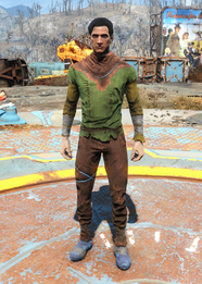 File:Fo4ColorfulGreenUndergarments.png