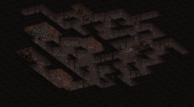 File:Great wanamingo mine level 2.png