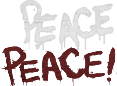 File:Peace! graffiti2.png