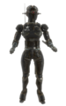 AssaultronDominator-Fallout4.png
