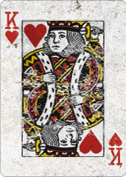 File:FNV King of Hearts.png