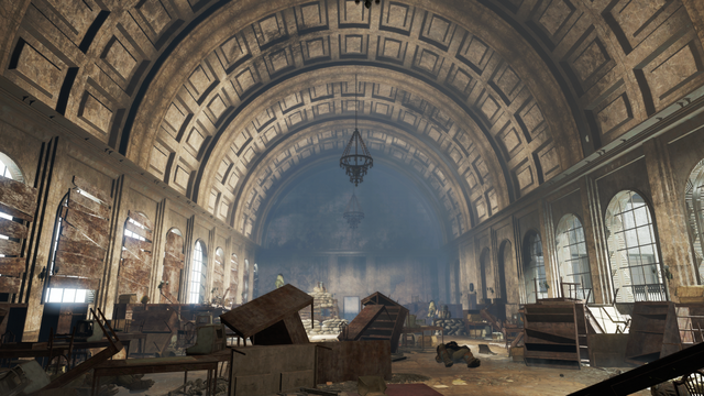 File:FO4 Boston Public Library interior 1.png