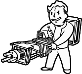 File:Gatling laser icon.png