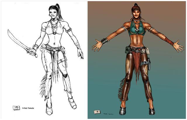 File:Tribal Female A.jpg
