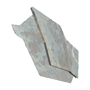 File:Crystal (Fallout 4).png