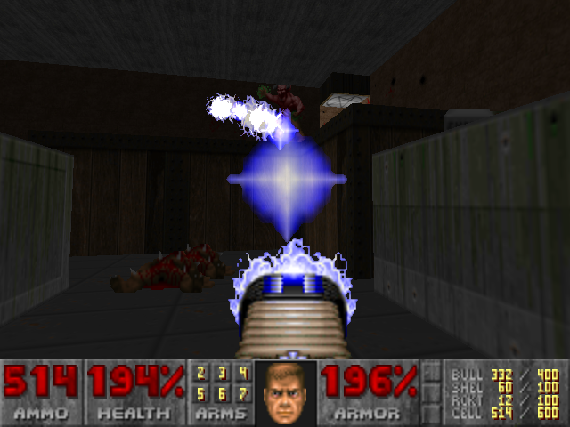 File:Doom.png