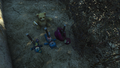 Fo4 Teddy bear knife ritual.png