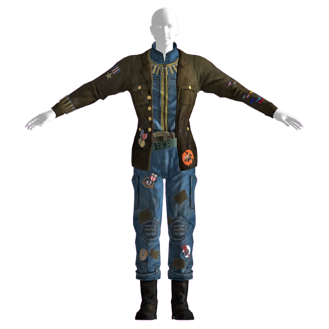 File:Janet Boomer outfit.png