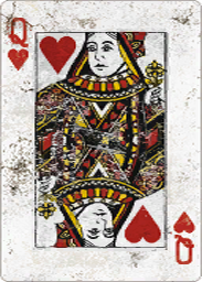 File:FNV Queen of Hearts.png