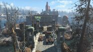 FO4-FarHarbor-locations-VimPopFactory6