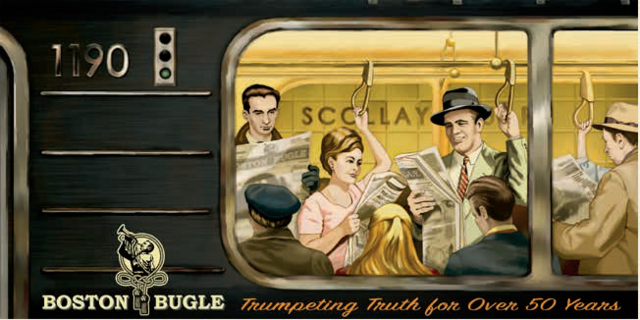 File:FO4 AD Boston Bugle 1.png