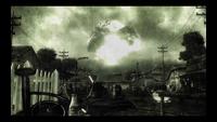 Fallout 3 intro slide 3