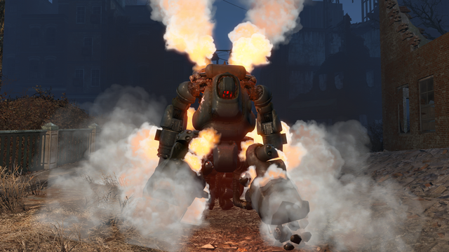 File:Fo4 sentrybot cooldown.png
