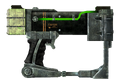Laser pistol focus recycler.png