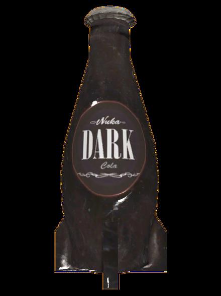 File:Nuka-Cola Dark.png
