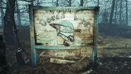 Oceanarium-Sign-FarHarbor